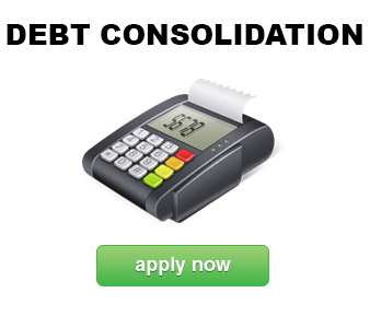 What can a Debt Consolidation Company Do for You?