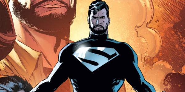 Superman Lois e Clark