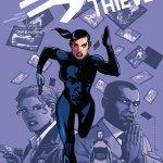 Thief of Thieves vol. 5: Prendimi, la recensione