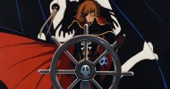 BadHITS: i 13 personaggi maschili più affascinanti dei manga