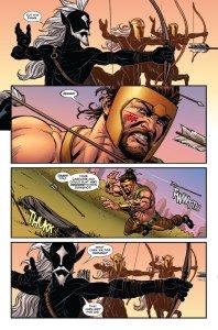 Hercules #3, anteprima 04