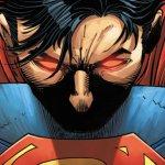 DC Comics ad aprile: termina Darkseid War, debutta il crossover Super League