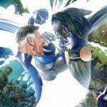 Marvel, Secret Wars: Brevoort sull'importanza editoriale e narrativa del finale