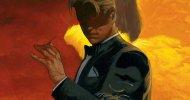 DC Comics, Vertigo – Speciale: chi è Lucifer?