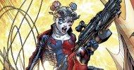 I 10 fumetti più venduti in America ad aprile 2016
