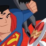 DC Comics: Cartoon Network annuncia la serie animata Justice League Action