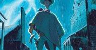 L'uomo che uccise Lucky Luke, la recensione