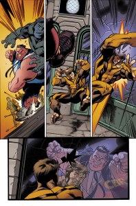 All-New X-Men #6, anteprima 3