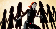 Marvel, Vedova Nera: Waid, Samnee e il lato oscuro di Natasha Romanoff