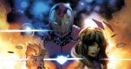 Marvel, Tom Brevoort: Civil War II inizierà con il botto e provocherà il caos