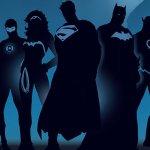 BadHITS: le 13 squadre di supereroi più importanti di sempre