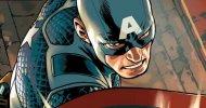 Marvel, FCBD: ecco il debutto di Civil War II e il ritorno di Steve Rogers