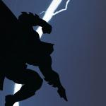 Frank Miller tra futuro e passato, 30 anni dopo Il Ritorno del Cavaliere Oscuro