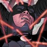 Steve Orlando su Midnighter: È il John McLane della DC Comics