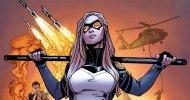 Marvel: Mimo e i segreti dello S.H.I.E.L.D. nell'anteprima di Mockingbird #1