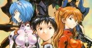 Evangelion: Shinji Ikari Raising Project, la conclusione a fine febbraio