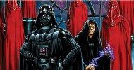 Marvel, Star Wars: tutte le copertine di maggio 2016