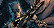 DC Comics, Dark Knight III #3: le variant di Miller, Lee, Romita Jr., Janson e McDaniel