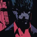 Dylan Dog Color Fest 16: Tre passi nel delirio - anteprima