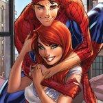 Marvel, Speciale Secret Wars: Spider-Man e il Ragnoverso - parlano gli autori