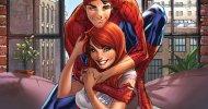 Marvel, Speciale Secret Wars: Spider-Man e il Ragnoverso – parlano gli autori