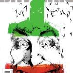 Batman: Europa, la recensione