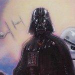 Marvel, Star Wars: Kieron Gillen annuncia la resa dei conti tra Darth Vader e Palpatine