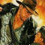 Annunciato Indiana Jones 5: con il film arriveranno dei fumetti Marvel?