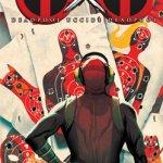Deadpool uccide Deadpool - Edizione Deluxe, la recensione