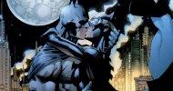 Le 10 coppie più famose nei fumetti di supereroi Marvel e DC Comics