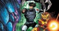 Marvel, Thunderbolts: la polveriera pronta a esplodere di Jim Zub