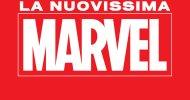 Panini: Una guida a La Nuovissima Marvel – parte VII