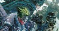 Batman: Europa Uncut 2, la recensione