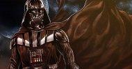 Panini, Marvel: Una guida a Star Wars – Vader Colpito, parte I