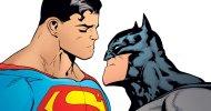 DC Comics, Rebirth: tutte le novità previste per novembre 2016
