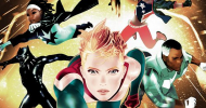 Tom Brevoort presenta i rilanci Marvel NOW! di Ultimates e Incredibili Avengers