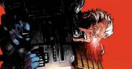 Marvel: Gerry Duggan sul futuro prossimo di Deadpool e degli Incredibili Avengers