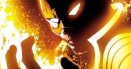 DC Comics, Rebirth: Ivan Reis disegnerà JLA, svelati quattro nuovi membri