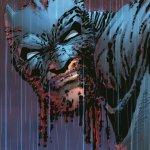 I 10 fumetti più venduti in America a dicembre 2015