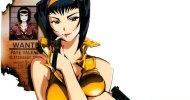 BadHITS: le 13 Icone sexy dell'universo manga