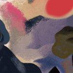 BAO Publishing presenta Meka Chan di Claudio Acciari - anteprima