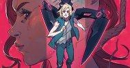 Orfani – Nuovo Mondo 4: Benvenuto nella giungla – anteprima