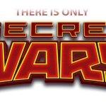 Panini, Marvel: una guida a Secret Wars – parte I