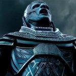 Marvel - Speciale X-Men Apocalisse: chi è Apocalisse?