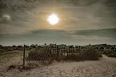 Suffolk Sunset (Karen M)