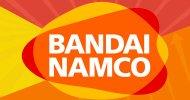 Nintendo NX, Bandai Namco al lavoro su Super Smash Bros.?