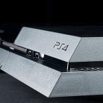 Due nuovi bundle per PlayStation 4, con Far Cry Primal e Street Fighter V