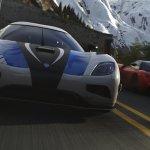 Evolution Studios, il team di Driveclub, chiude i battenti
