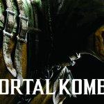 I personaggi del Kombat Pack 2 in azione, nel nuovo trailer di gameplay di Mortal Kombat X