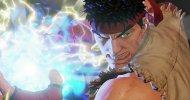 Street Fighter V, i nuovi trailer mostrano F.A.N.G., il roster completo e i costumi alternativi